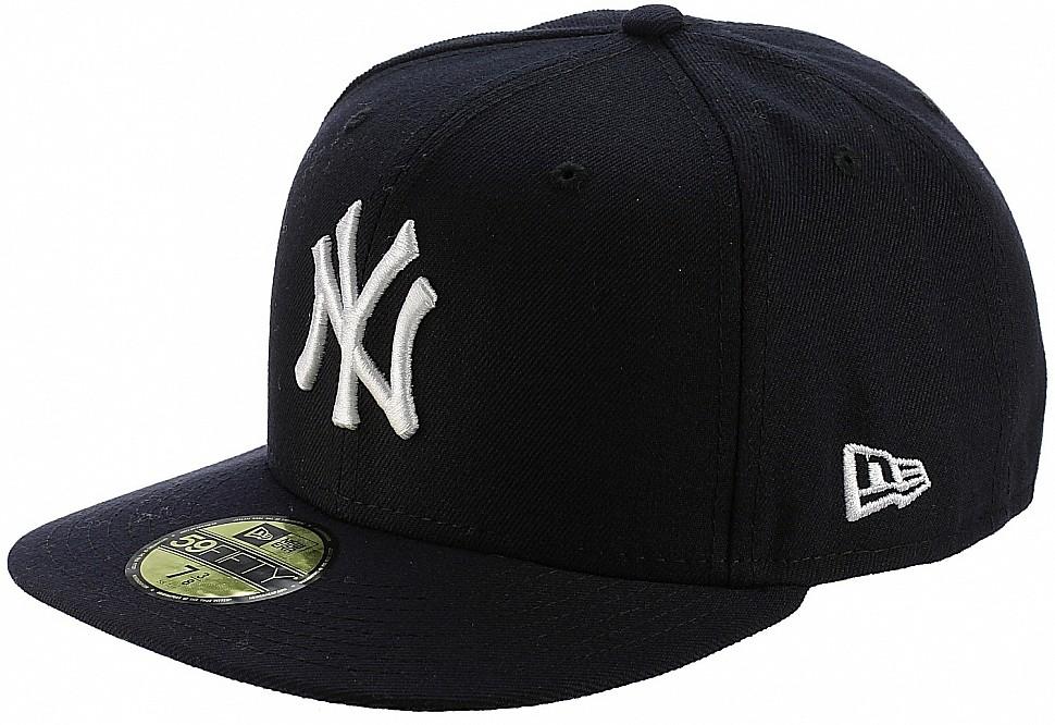 Объемная вышивка на кепке